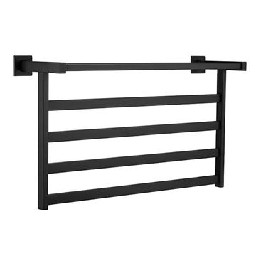 Picture of Heated towel rack