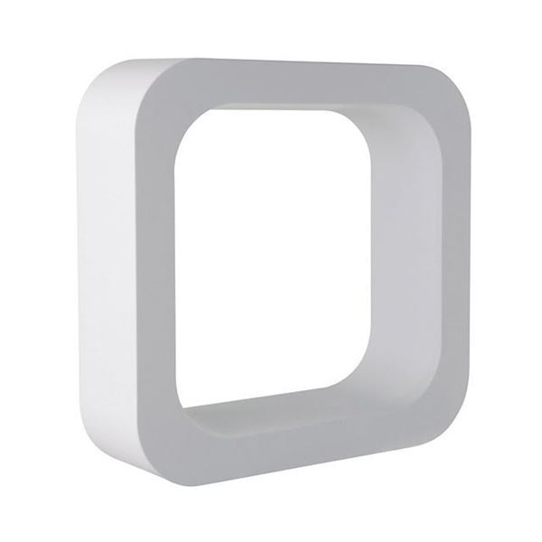 Picture of White support module