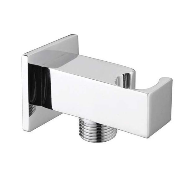 Picture of Shower holder with water connection