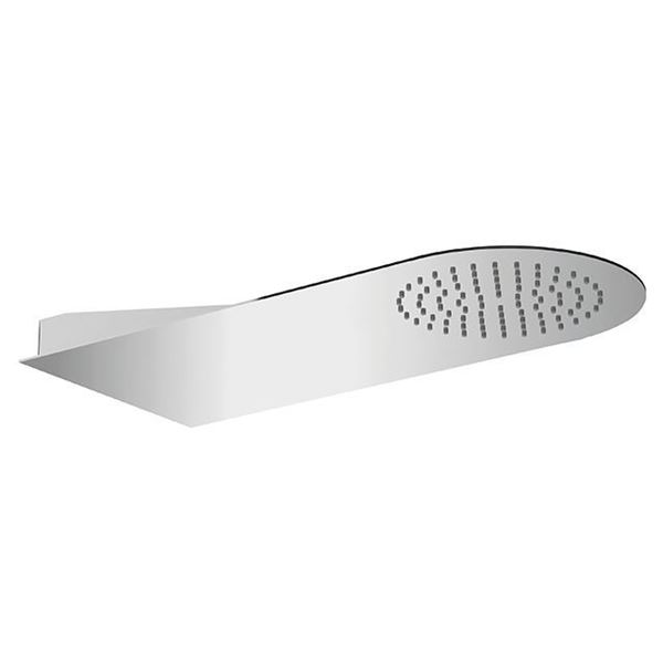 Picture of Wall-mounted SS304 shower head