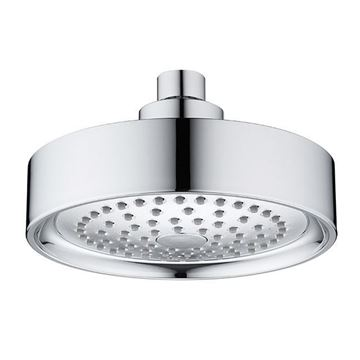 Picture of ABS shower head 140mm
